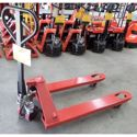 Picture of Standard with Hand Brake 2.5 Ton Pallet Jack