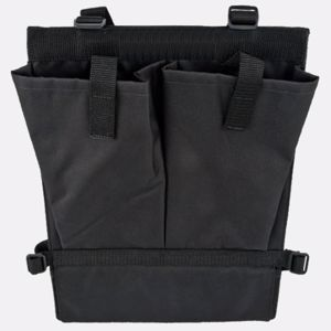 Picture of Rotatruck Accessory Bag 412mm x 305mm