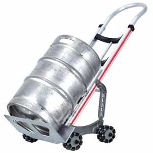 Picture of Rotatruck SP - Keg and Cellar - Load Capacity 200 Kg