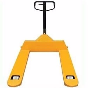 Picture of Wide Pallet Jack 2500Kg 1150 x 900