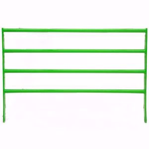 Picture of Merlo Forklift Load Guard 1240mm x 820mm to replace Merlo 074171